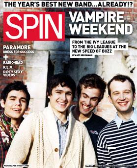 spin-cover-vampire-weekend.jpg