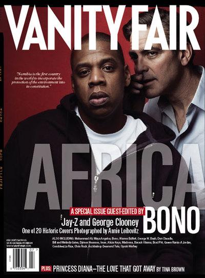 clooneyjayz_vanityfair_africa.jpg