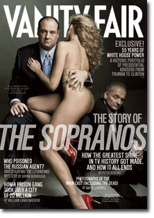 vanity_fair_sopranos.jpg
