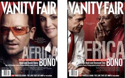 vanityfairafricacovers.jpg