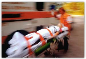EMS Help